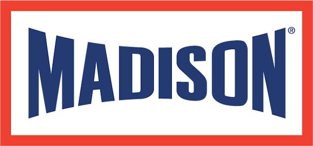 Madison Sport