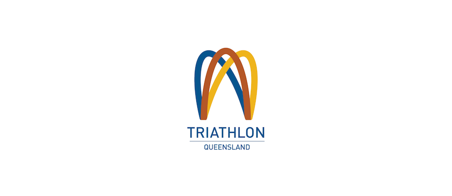 Triathlon Queensland