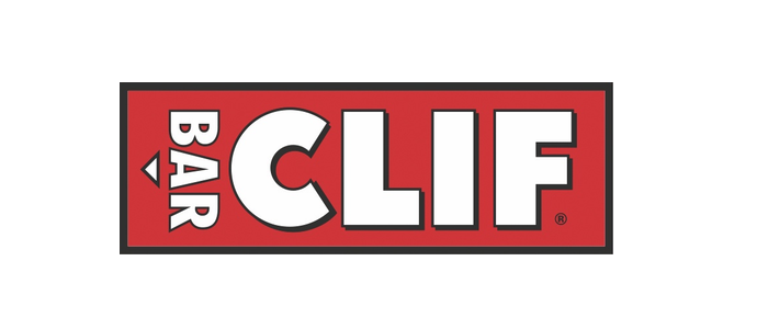 Clif Bar and Company